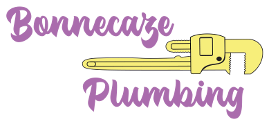 Bonnecaze Plumbing of Baton Rouge, LA